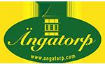 ÄNGATORP GÅRD Logo